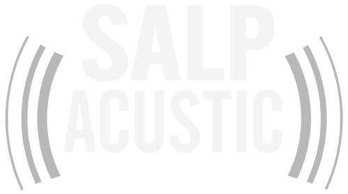 Salp Acustic